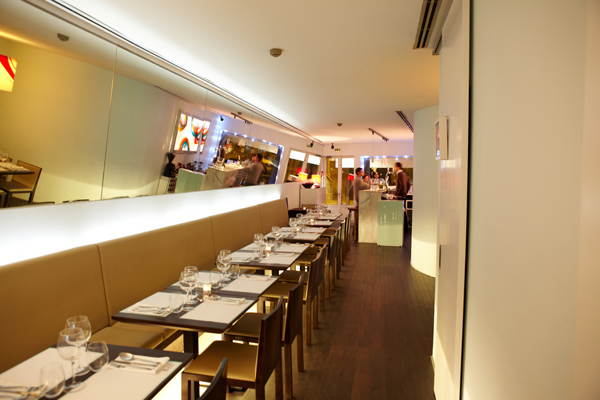 restaurant ovar portugal